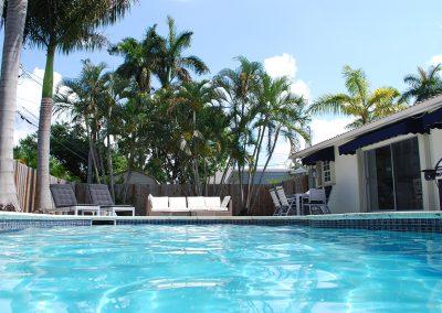 Terrace_pool2