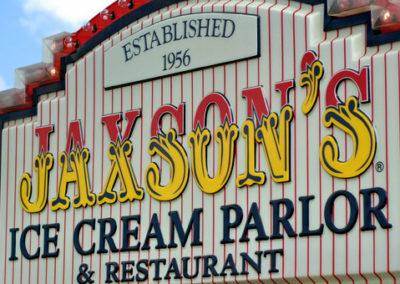 Jaxsons1