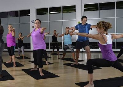 group-yoga-youfit-health-clubs